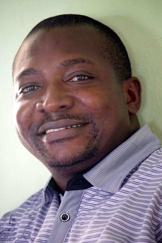 Gbenga