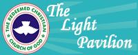 RCCG The Light Pavilion HQ WA